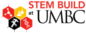 CNMS2015-001_Stem-Logo-color